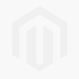 Ace of Spades Go! EU 26 Matte Black 2021