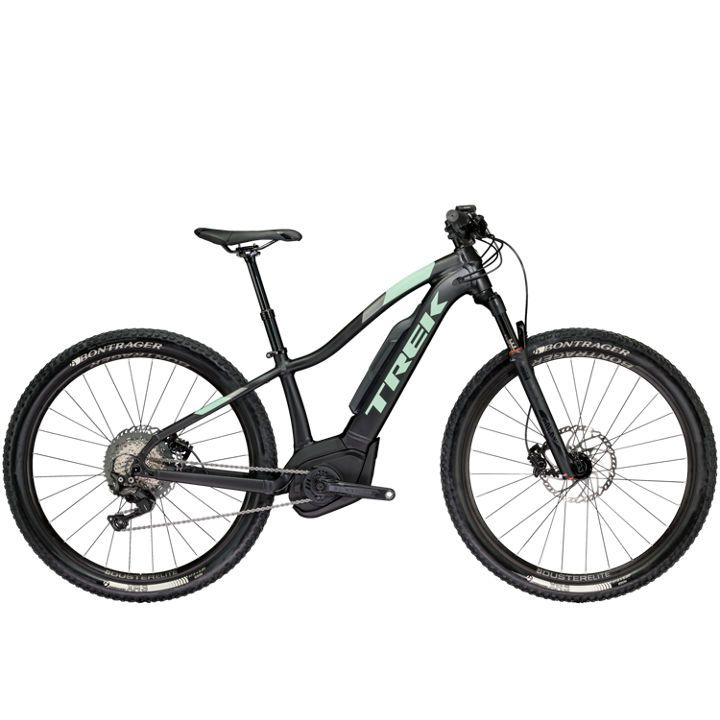 Trek Powerfly WSD 7
