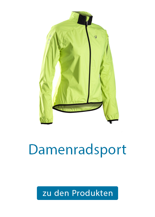 Damenradsport