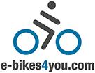 E-Bikes4You