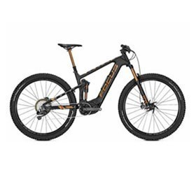 Focus Mountainbike